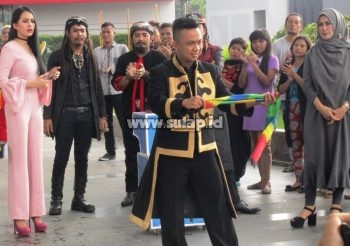 Jasa Tukang Sulap Panggilan Jakarta Terbaik